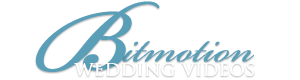 Bitmotion Wedding Videos